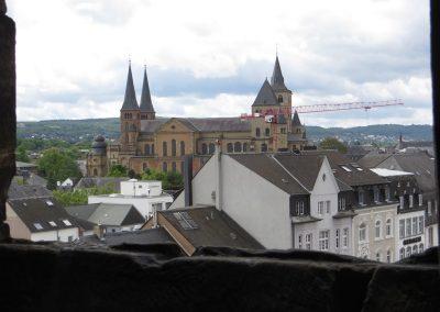 2014-Deutschland-Trier_IMG_1874