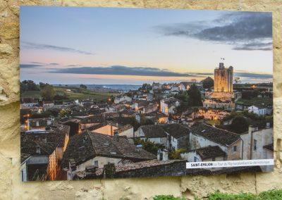 2014-Frankreich-SaintÉmilion_IMG_2729