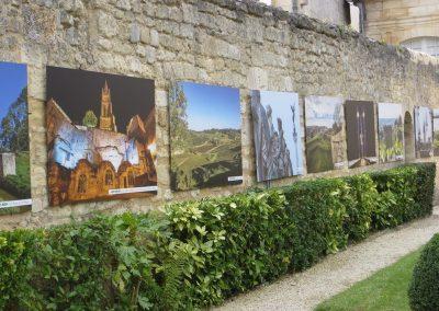 2014-Frankreich-SaintÉmilion_IMG_2730
