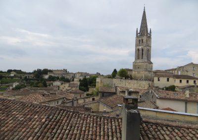 2014-Frankreich-SaintÉmilion_IMG_2734