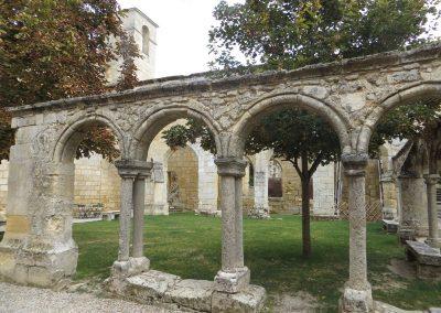 2014-Frankreich-SaintÉmilion_IMG_2737