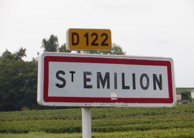 2014-Frankreich-SaintÉmilion_IMG_2741