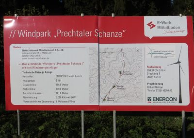 2014-Hüfingen_2878