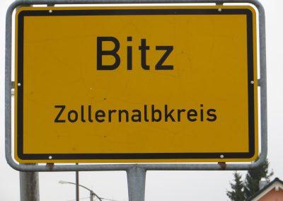 2014-Hüfingen_2887
