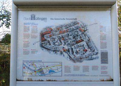 2014-Hüfingen_IMG_2893