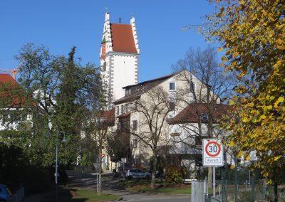2015-Badwaldsee_4102