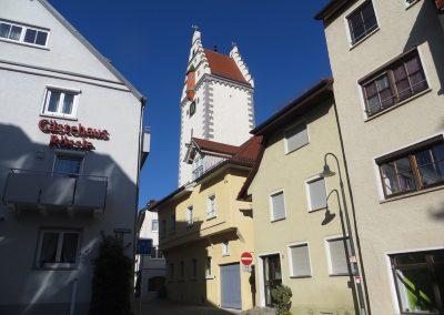 2015-Badwaldsee_4103