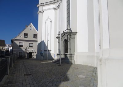 2015-Badwaldsee_4116