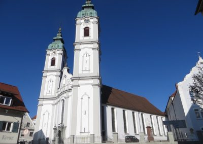 2015-Badwaldsee_4122