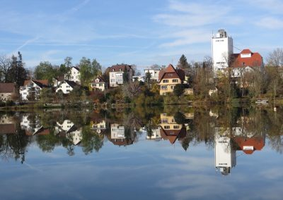 2015-Badwaldsee_4131