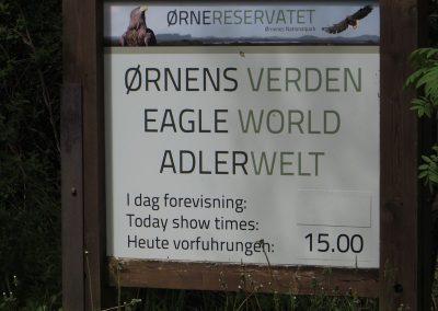 2015-Daenemark-Adlerwelt_3461