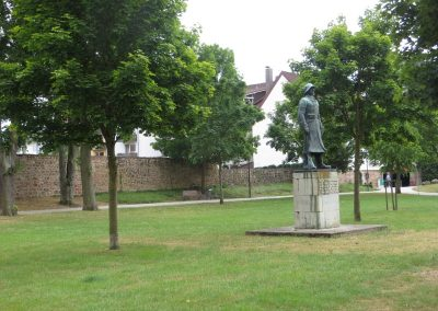 2015-Daenemark-Bad_Hersfeld_3992