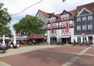 2015-Daenemark-Bad_Hersfeld_3996
