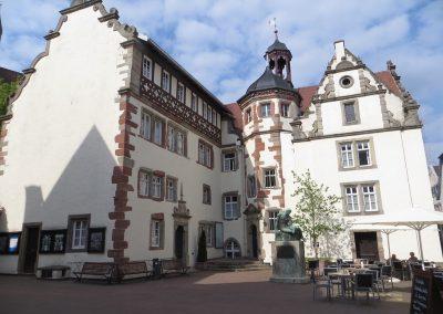 2015-Daenemark-Bad_Hersfeld_4008