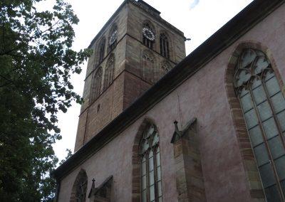 2015-Daenemark-Bad_Hersfeld_4011