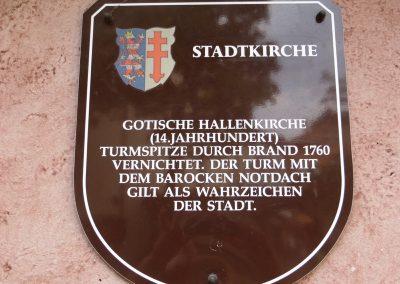 2015-Daenemark-Bad_Hersfeld_4012