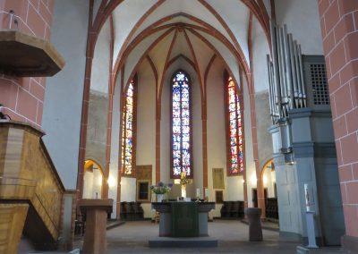 2015-Daenemark-Bad_Hersfeld_4018