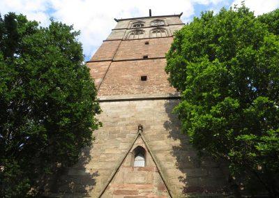 2015-Daenemark-Bad_Hersfeld_4021