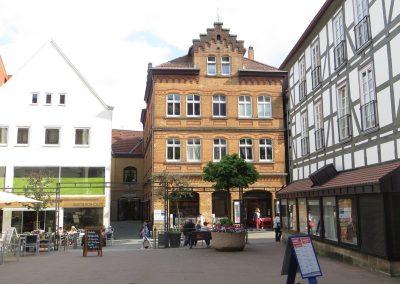 2015-Daenemark-Bad_Hersfeld_4023