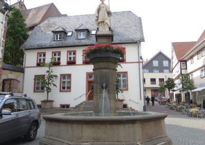 2015-Daenemark-Bad_Hersfeld_4024