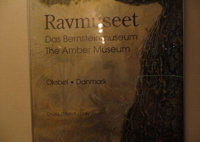 2015-Daenemark-Bernsteinmuseum_3190