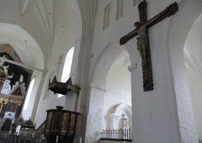 2015-Daenemark-Borglum-Kloster_3445