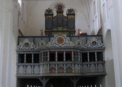 2015-Daenemark-Borglum-Kloster_3451