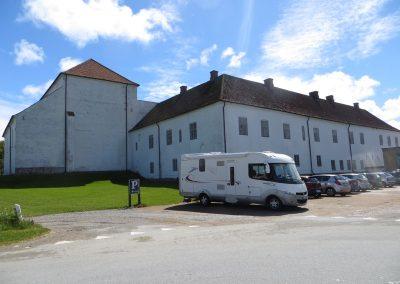 2015-Daenemark-Borglum-Kloster_3456