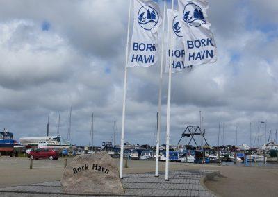 2015-Daenemark-Bork-Havn_3204