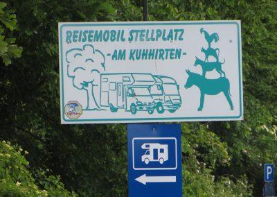 2015-Daenemark-Bremen-Stellplatz_3987