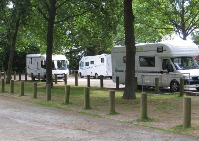 2015-Daenemark-Bremen-Stellplatz_3989