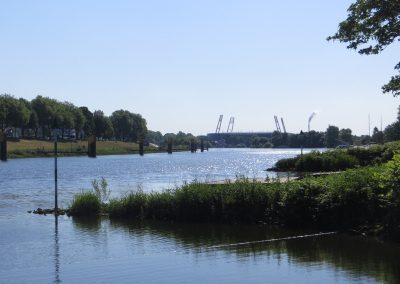 2015-Daenemark-Bremen_3940