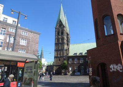 2015-Daenemark-Bremen_3942