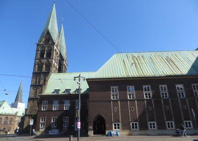 2015-Daenemark-Bremen_3943