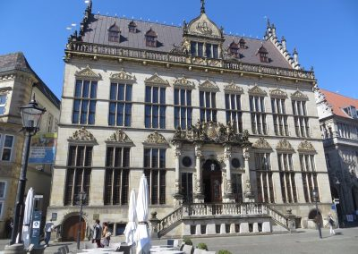 2015-Daenemark-Bremen_3964