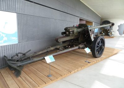 2015-Daenemark-Bunker-Museum_3354
