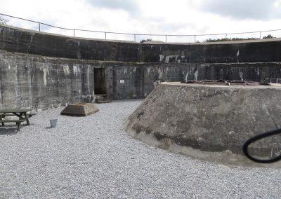 2015-Daenemark-Bunker-Museum_3361