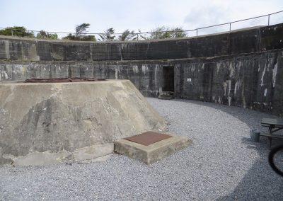 2015-Daenemark-Bunker-Museum_3362