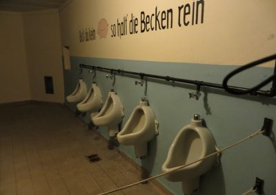 2015-Daenemark-Bunker-Museum_3363