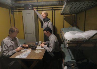 2015-Daenemark-Bunker-Museum_3364