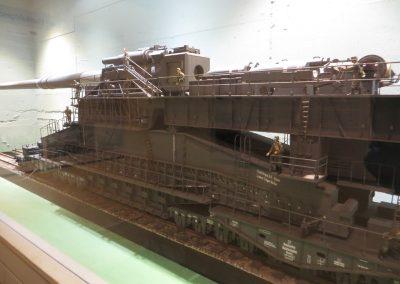 2015-Daenemark-Bunker-Museum_3368