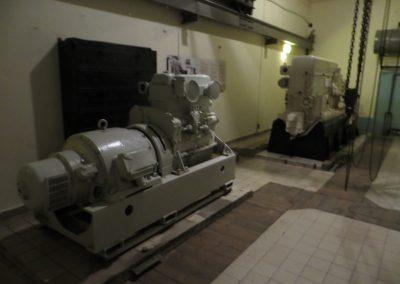 2015-Daenemark-Bunker-Museum_3370
