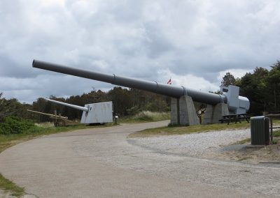2015-Daenemark-Bunker-Museum_3371