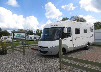 2015-Daenemark-Camping-Aalborg_3646