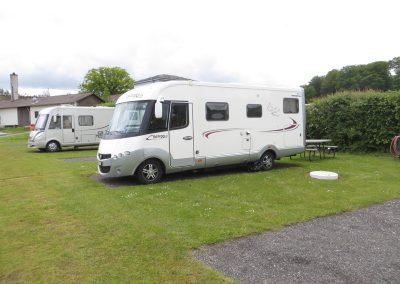 2015-Daenemark-Camping_Gronninghoved_3746
