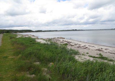 2015-Daenemark-Camping_Gronninghoved_3750