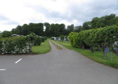 2015-Daenemark-Camping_Gronninghoved_3758