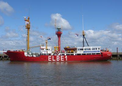 2015-Daenemark-Cuxhafen-Hafen_3905
