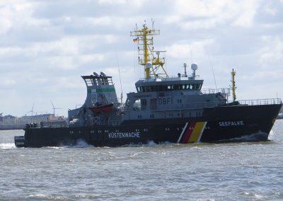 2015-Daenemark-Cuxhafen-Hafen_3927