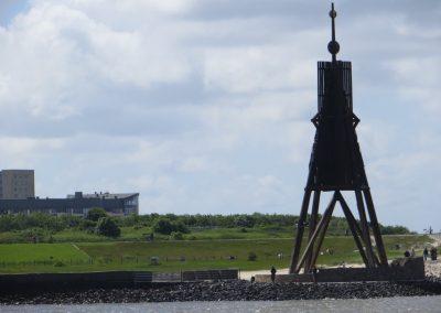 2015-Daenemark-Cuxhafen-Hafen_3929